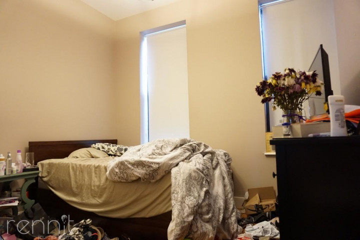 1172 JEFFERSON AVE., Apt 3 Image 9