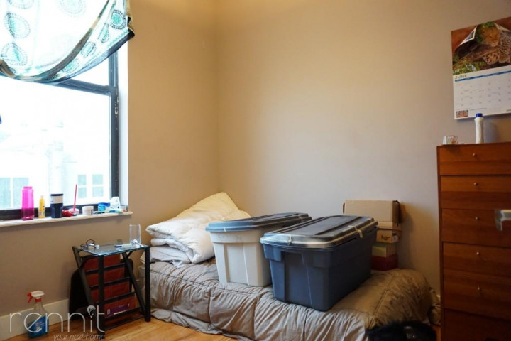 1172 JEFFERSON AVE., Apt 3 Image 11