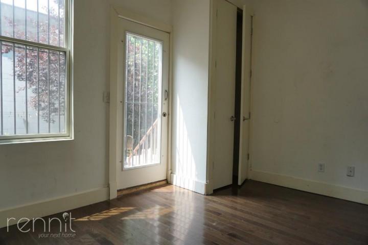 22 Harrison Place, Apt 1L Image 3