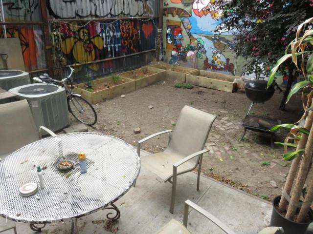 22 Harrison Place, Apt 1L Image 4