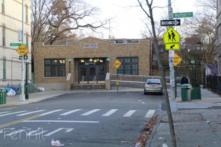 638 Wilson Avenue, Apt 1R Image 15