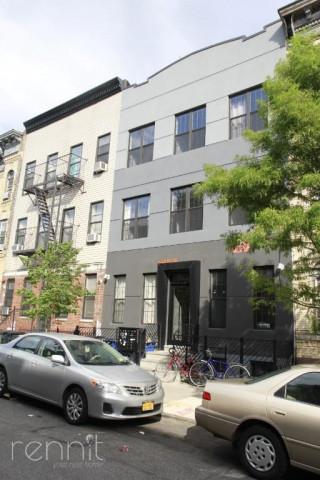 852 Hart Street, Apt 3R Image 11