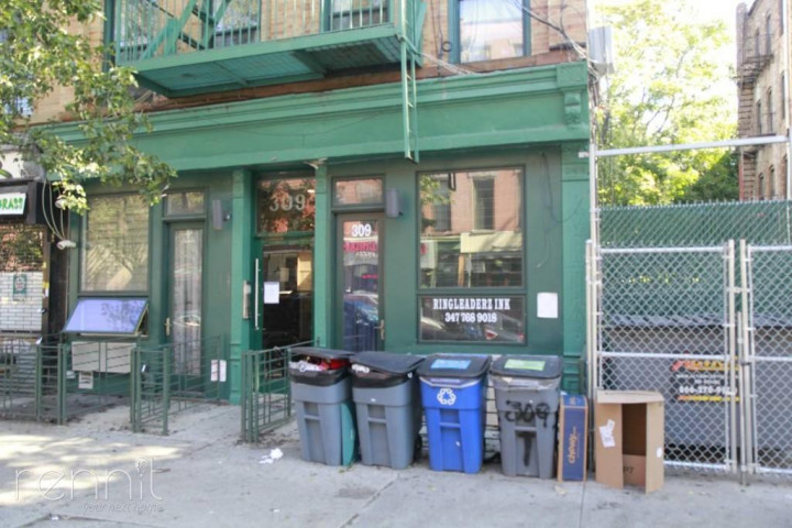 309 TOMPKINS AVE., Apt 4A Image 19