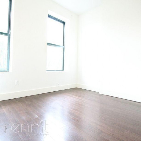 309 TOMPKINS AVE., Apt 4A Image 13