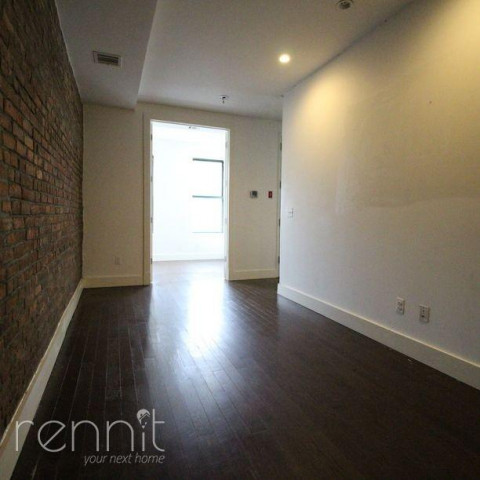 309 TOMPKINS AVE., Apt 4A Image 11