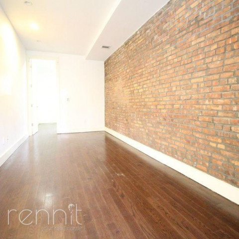 309 TOMPKINS AVE., Apt 4A Image 1