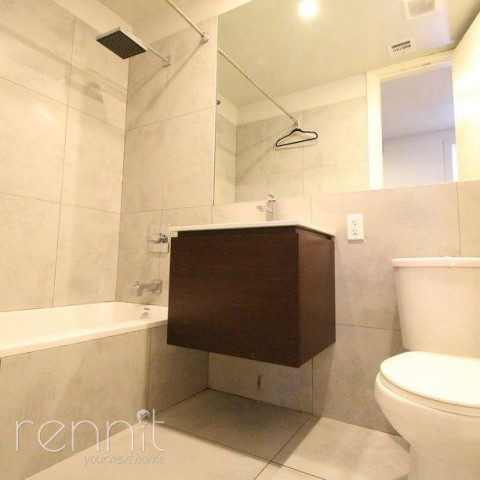 309 TOMPKINS AVE., Apt 4A Image 14