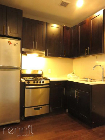 309 TOMPKINS AVE., Apt 4A Image 20