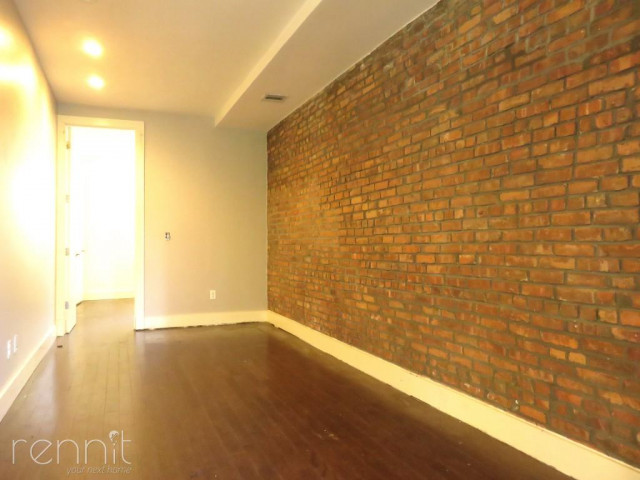309 TOMPKINS AVE., Apt 4A Image 9