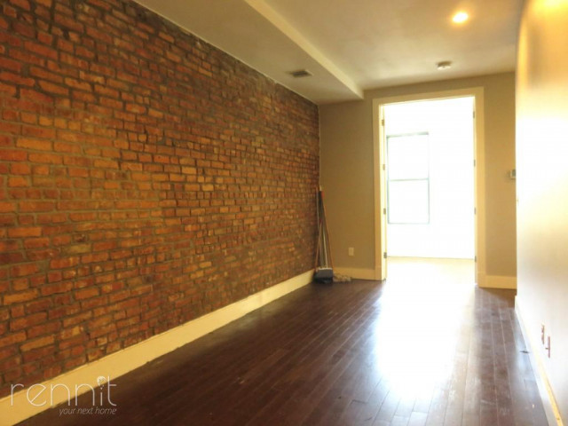 309 TOMPKINS AVE., Apt 4A Image 16