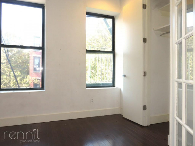 309 TOMPKINS AVE., Apt 4A Image 10