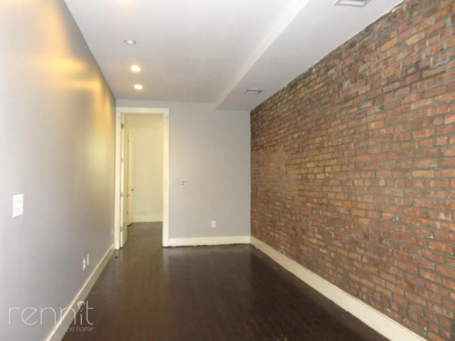 309 TOMPKINS AVE., Apt 4A Image 5