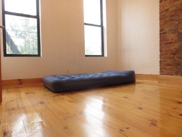 1056 Willoughby Ave, Apt 2F Image 5