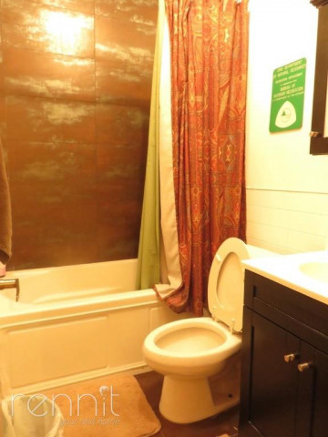 1056 Willoughby Ave, Apt 2F Image 8