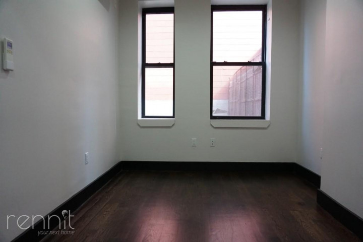 205 JOHNSON AVE., Apt 104 Image 2