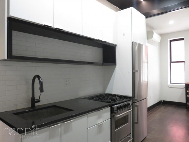 205 JOHNSON AVE., Apt 104 Image 9