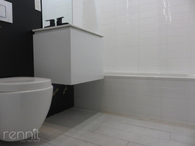 205 JOHNSON AVE., Apt 104 Image 8