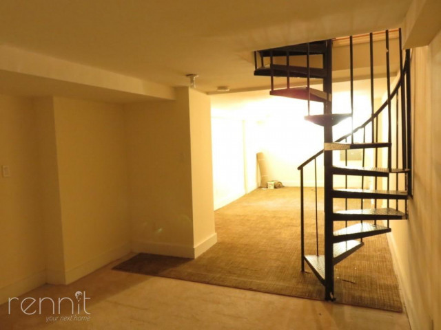 677 Lincoln Place, Apt 1A Image 3