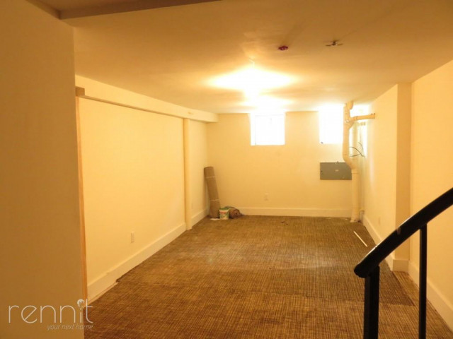 677 Lincoln Place, Apt 1A Image 4