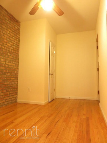 677 Lincoln Place, Apt 1A Image 6
