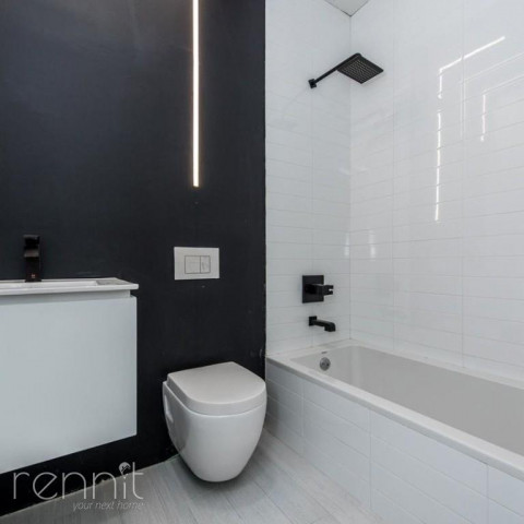 1042 FLUSHING AVE., Apt 203 Image 6