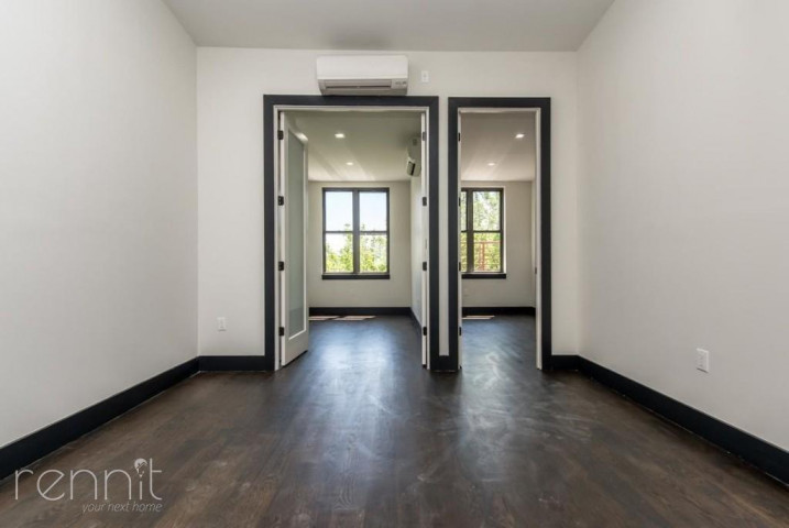 1042 FLUSHING AVE., Apt 203 Image 3
