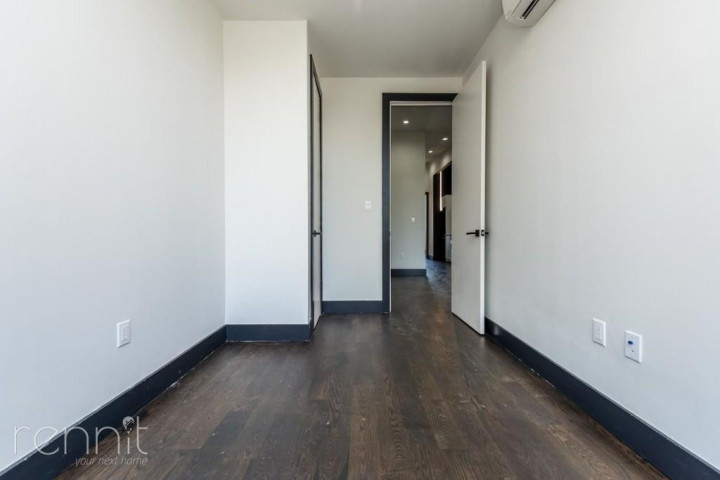 1042 FLUSHING AVE., Apt 203 Image 9