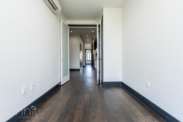 1042 FLUSHING AVE., Apt 203 Image 15