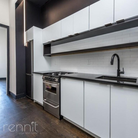 1042 FLUSHING AVE., Apt 203 Image 2