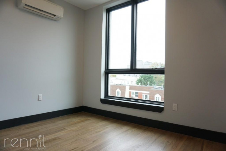 205 Central Avenue, Apt 3F Image 4