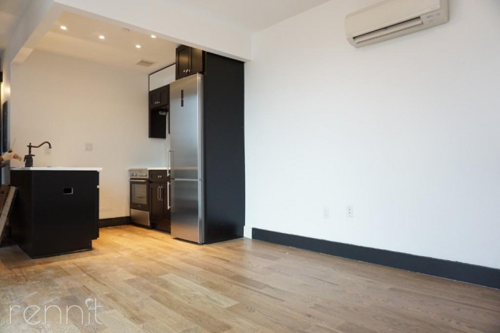 205 Central Avenue, Apt 3F Image 1