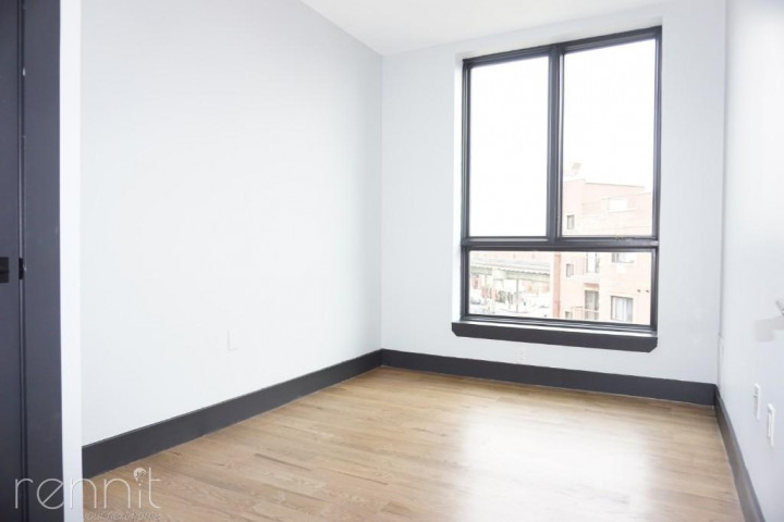 205 Central Avenue, Apt 3F Image 5