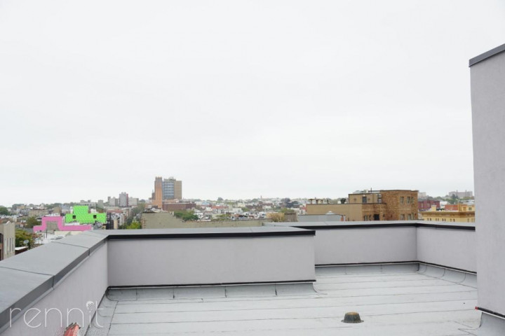 205 Central Avenue, Apt 3F Image 11