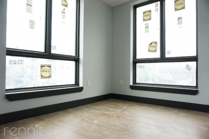 205 Central Avenue, Apt 3F Image 9