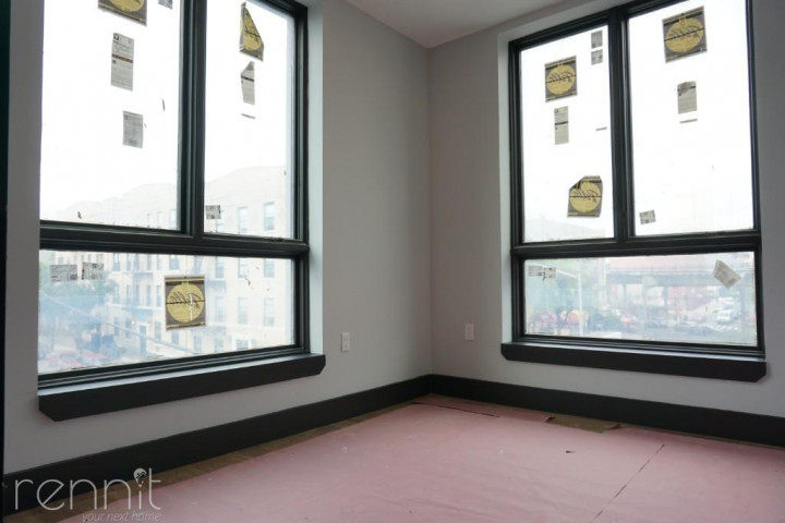 205 Central Avenue, Apt 3F Image 12
