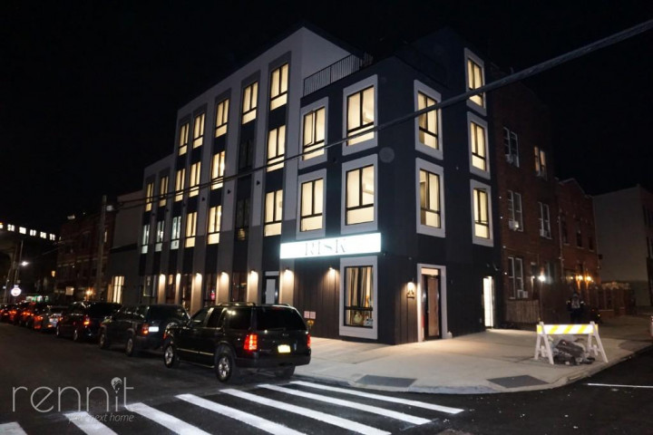 205 Central Avenue, Apt 4A Image 15