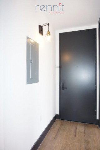 205 Central Avenue, Apt 4G Image 8