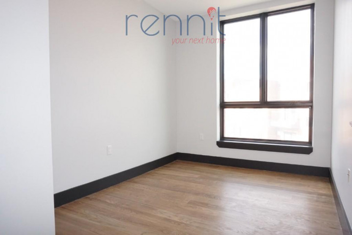 205 Central Avenue, Apt 4G Image 9