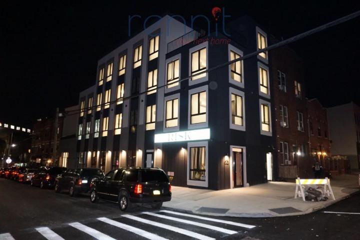 205 Central Avenue, Apt 4G Image 14