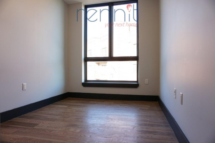 205 Central Avenue, Apt 4G Image 15