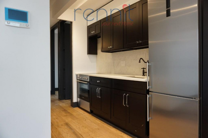 205 Central Avenue, Apt 4G Image 10