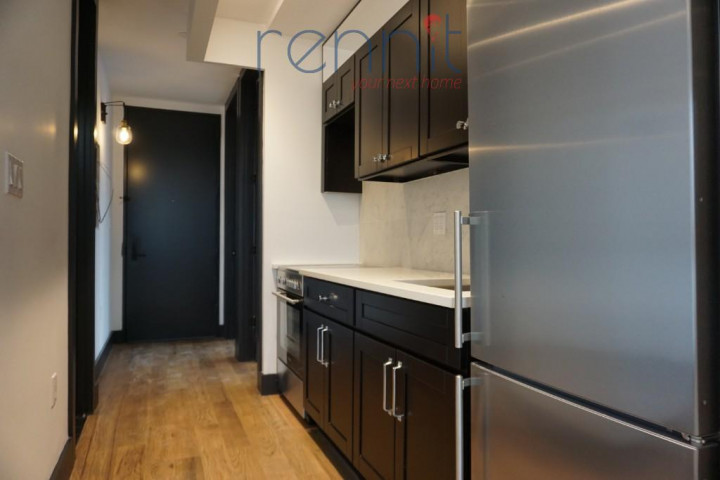 205 Central Avenue, Apt 4G Image 11