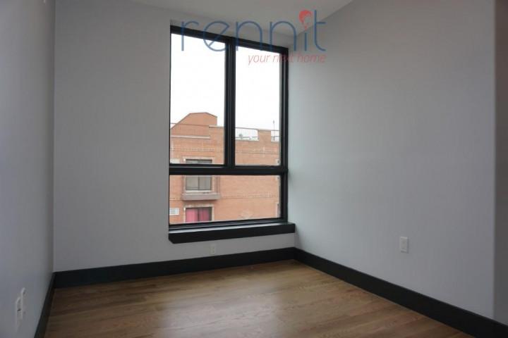 205 Central Avenue, Apt 4G Image 19