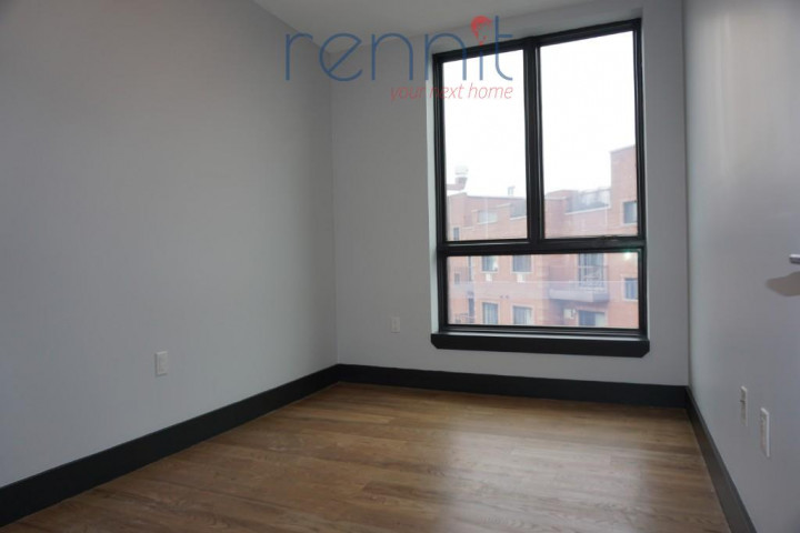 205 Central Avenue, Apt 4G Image 16