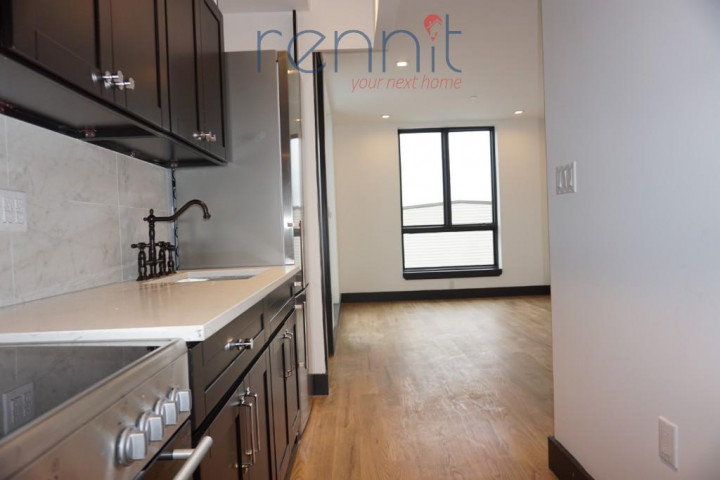 205 Central Avenue, Apt 4G Image 18