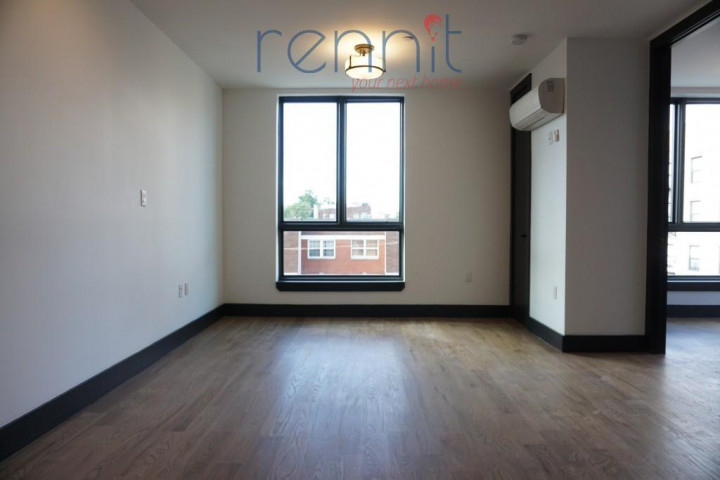 205 Central Avenue, Apt C2 Image 14