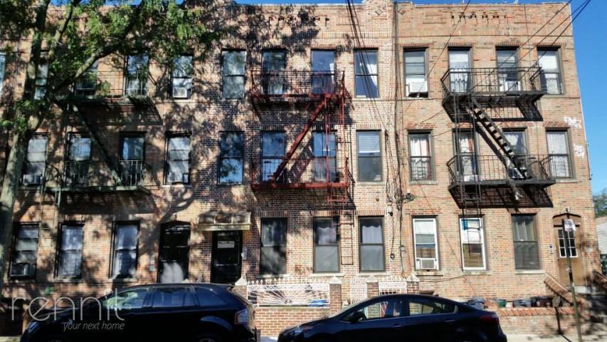 1657 Summerfield Street, Apt 202 Image 11