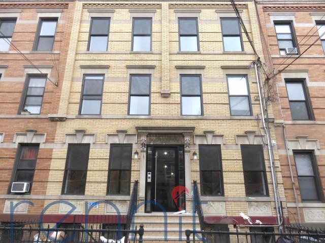 1684 Gates Ave, Apt 3L Image 17