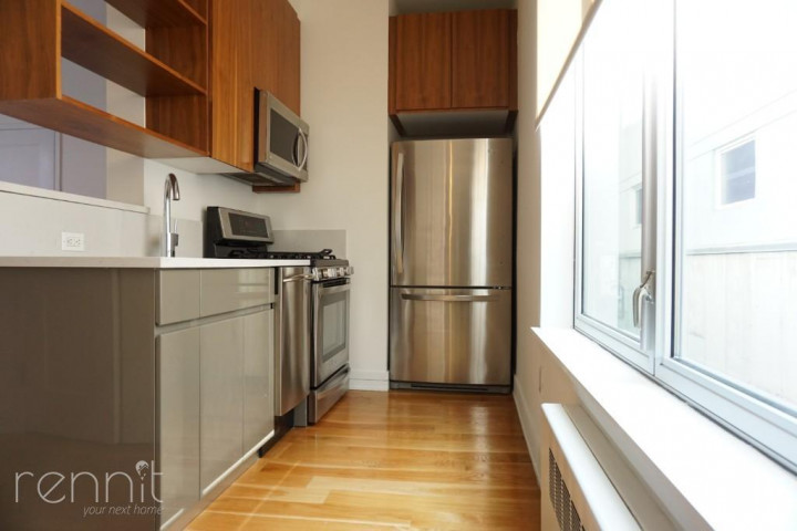 70 N 4th St, Apt B2 Image 1