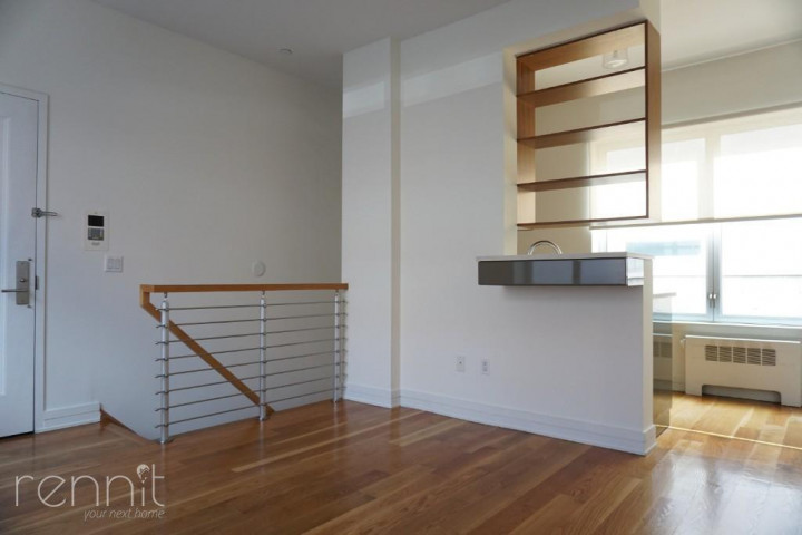 70 N 4th St, Apt B2 Image 2